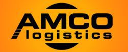 AMCO Logistics, Sponsor of Long Eaton Riding Club.